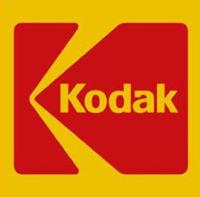Kodak обвиняет Apple в нарушении патента