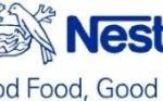 Nestle обвинили во лжи