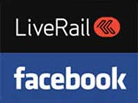 Facebook купил сервис рекламы