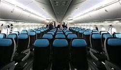 Боинг 747-8 готов к полёту