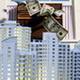 Что нас ждет на рынке недвижимости в Болгарии в 2010г.