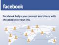 Facebook разработал новую систему связи