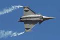 Франция даст Индии самолеты