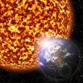 Реальный прогноз конца света