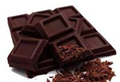 Шоколад не так полезен