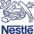 Nestle уходит с русского рынка