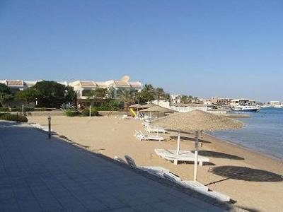 Вилла у моря Хургада