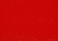 Цвет окна ПВХ светло красный