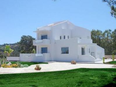 Недвижимость на Острове Родос