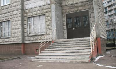 Аренда офиса в Бибирево