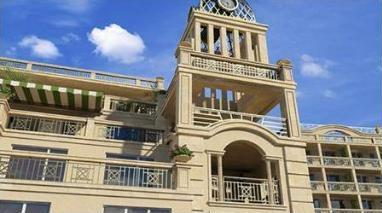 Элитные апартаменты Болгарии