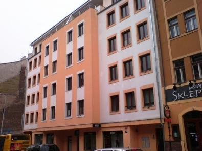 продажа квартир в праге