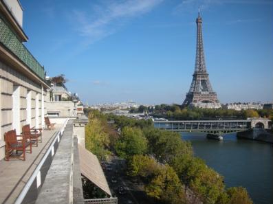Элитная недвижимость Франции