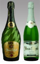 Серия вин  Игристые вина