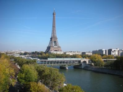 Дорогая недвижимость Франции