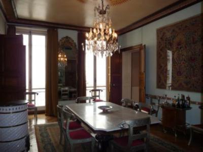 Квартира во Франции продажа