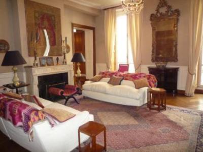 Квартира во Франции купить