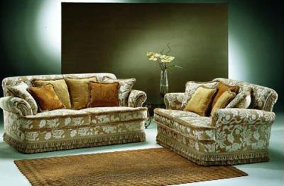 Итальянская мебель диван