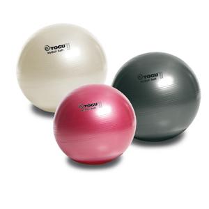Мяч для аэробики TOGU