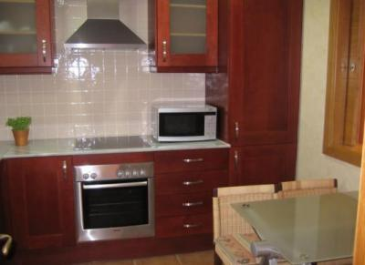 Купить дом на Канарских островах