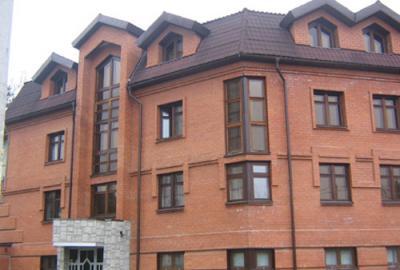 Продажа гостиницы в Жуковском
