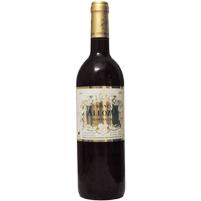 Вино Альозо Крианза красное