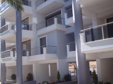 Купить квартиру в Аттике