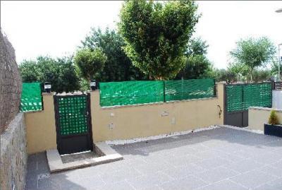 Дом в Каталонии ипотека