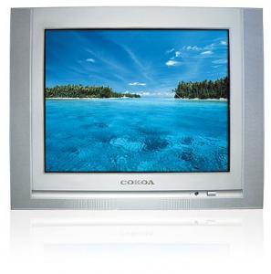Телевизор 72 ТЦ 8618FS
