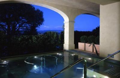 Продажа гостиницы в Италии