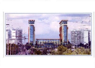 Квартиры в Ясенево