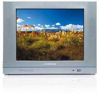 Телевизор 72 ТЦ 8739FS