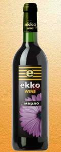 Вино Мерло