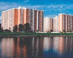 Купить квартиру в Тушино