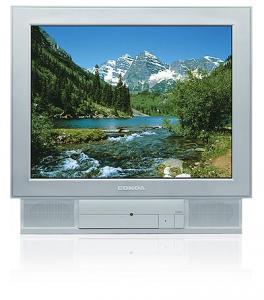 Телевизор 72 ТЦ 8789FS