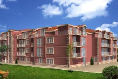 Недвижимость Равда Болгария