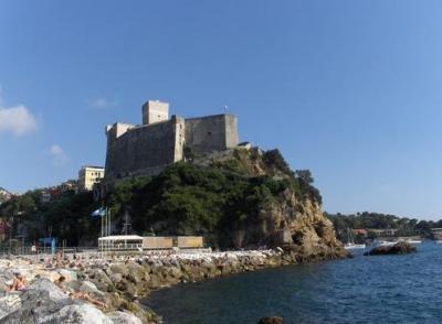 Купить отель у моря Италии