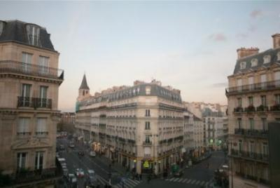 Недвижимость во Франции купить