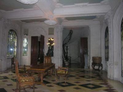 Недвижимость Франции дворец
