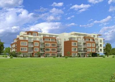 Апартаменты Болгарии Созополь