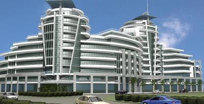 Апартаменты Приморско Болгария