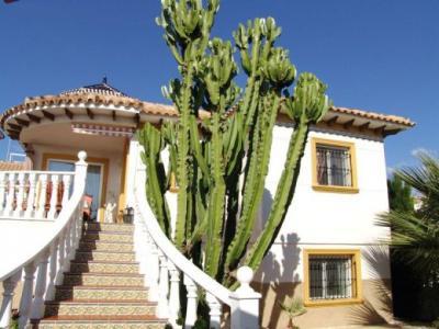 Дом в Коста Бланка Испания