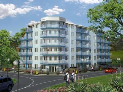 Купить апартаменты в Болгарии