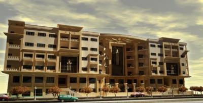 Дешевые апартаменты Египет