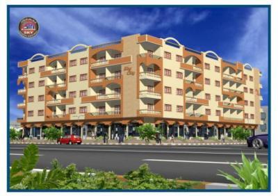 Эксклюзивные апартаменты Египет