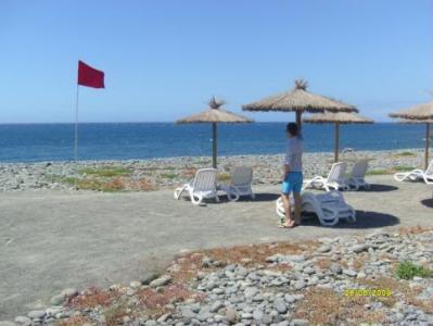 Дом у моря Тенерифе