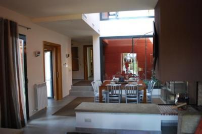 Дом у моря в Испании ипотека