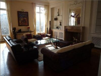 Апартаменты в центре Франции