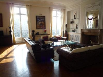 Доступные апартаменты во Франции