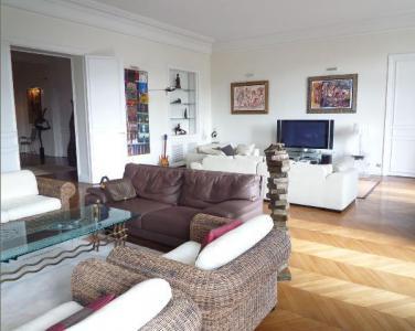 Дорогие апартаменты во Франции